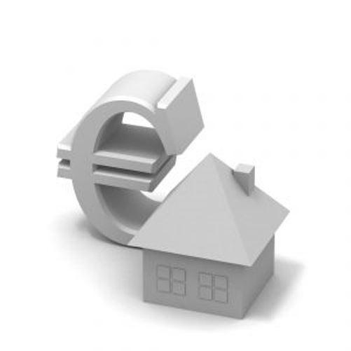 las hipotecas