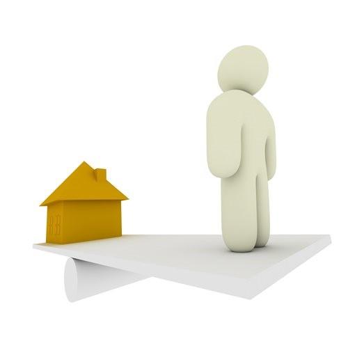 morosidad de las hipotecas