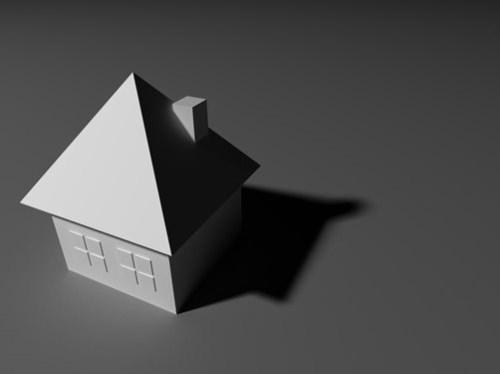 hipotecas y seguros
