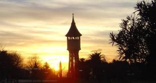 Casas a precio de piso en Sabadell