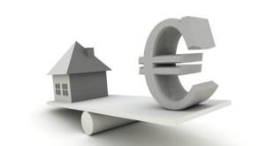 Recomendaciones Para Conseguir una Hipoteca Ventajosa