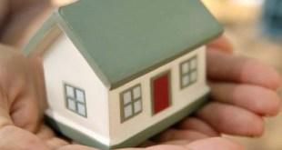 Lograr la Seguridad Economica Para Acceder a Una Hipoteca