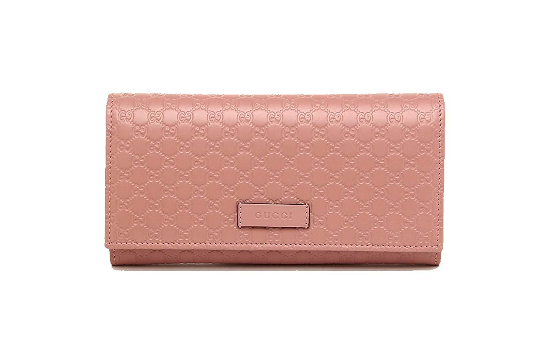 226dc57a65 Gucci en Aliexpress, Amazon y otras webs ¡Las mejores ofertas de Gucci!