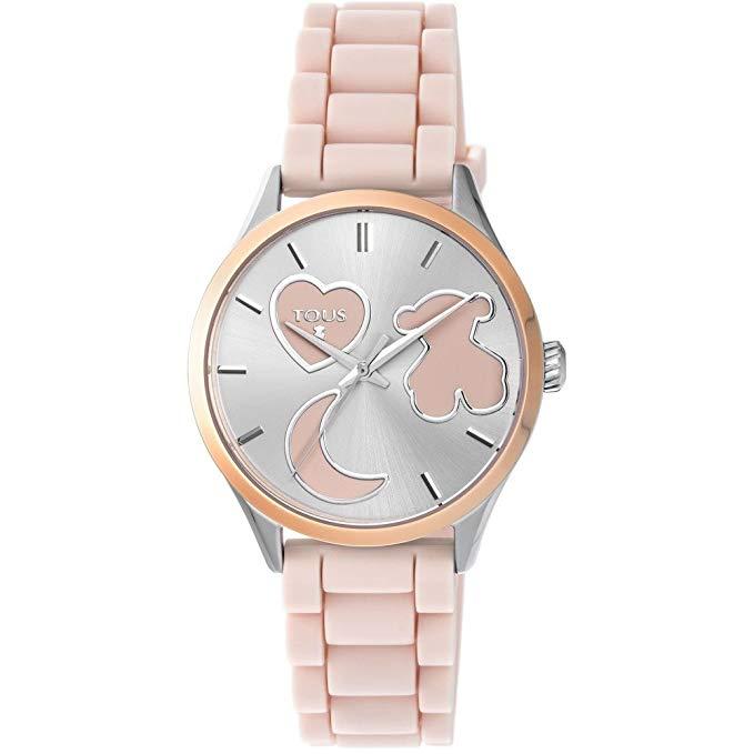 estilos de moda venta de tienda outlet 2019 profesional Relojes Tous baratos en Aliexpress, Amazon, Privalia ¡Buscamos chollos!