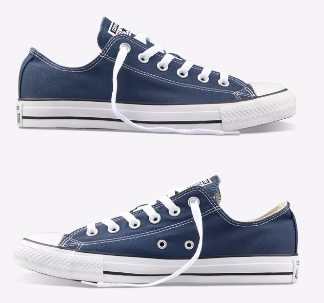 zapatillas converse imitacion aliexpress