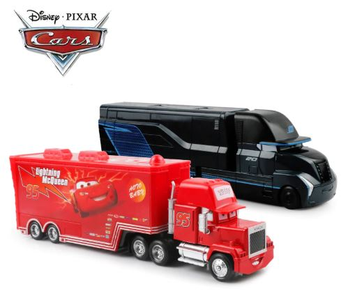 Coches de juguete cars disney con 32 de descuento - Juguetes de cars disney ...