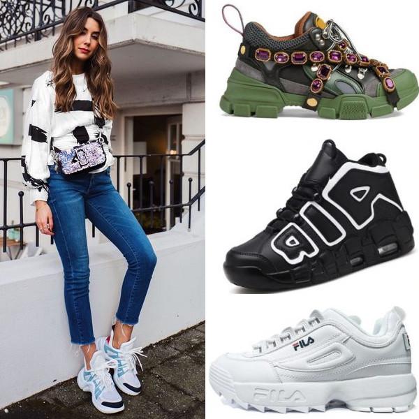 zapatillas adidas superstar imitacion
