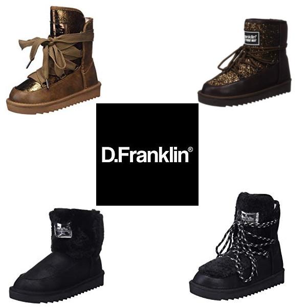 comprar popular a4c71 d9389 Botas Dr Franklin baratas ¡Cómpralas al mejor precio!