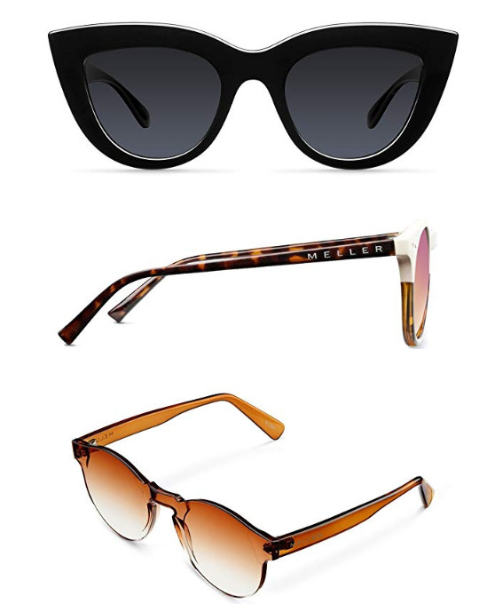 Baratas Gafas Online Meller La Mejor Oferta ¡encuentra yb76gf