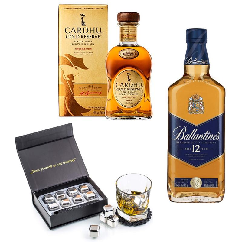 whisky bueno y barato