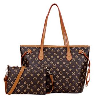 bolso Louis Vuitton barato