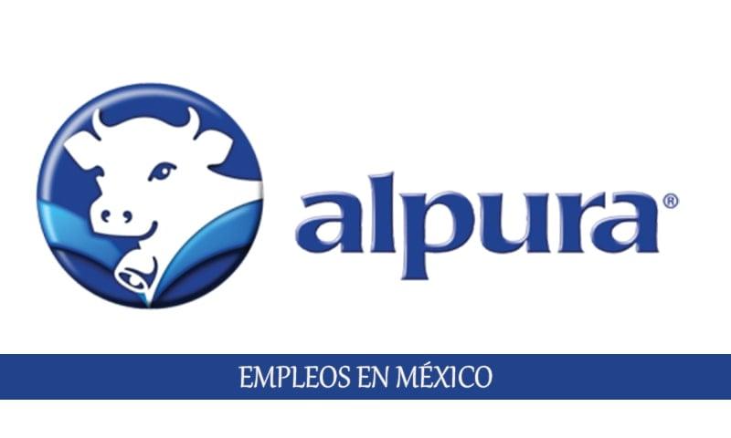 Oportunidad de empleo en fábricas Alpura sin experiencia