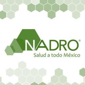 Oportunidad laboral en Nadro para personal sin experiencia