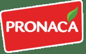 Vacantes en Pronaca para personal con o sin experiencia