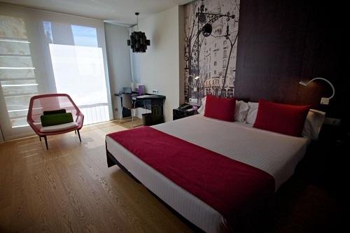 ayre-hotel-rosellon_5636261
