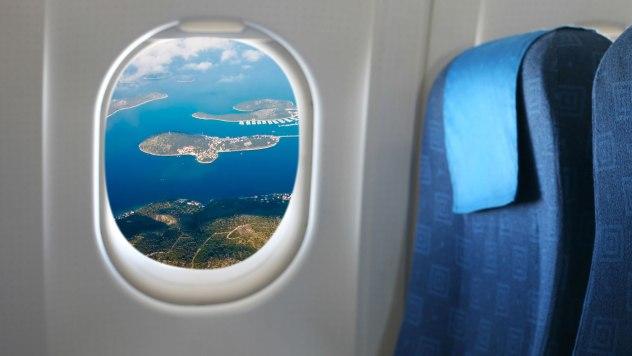 Elegir-el-mejor-asiento-para-volar