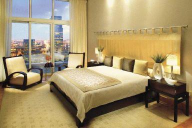 Hoteles-Nueva-York
