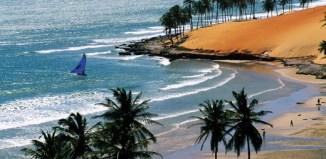 playa_brasil