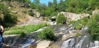 Galicia-Rural