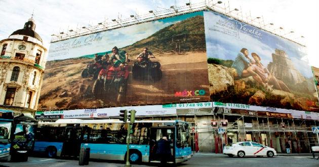 oferta y turismo