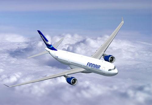 aplicaciones para encontrar vuelos economicos