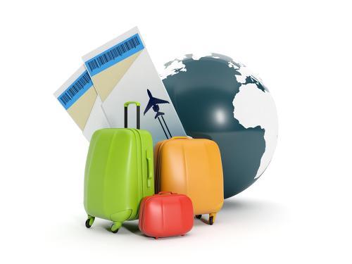 ahorrar al viajar
