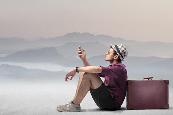Aplicaciones-para-viajeros