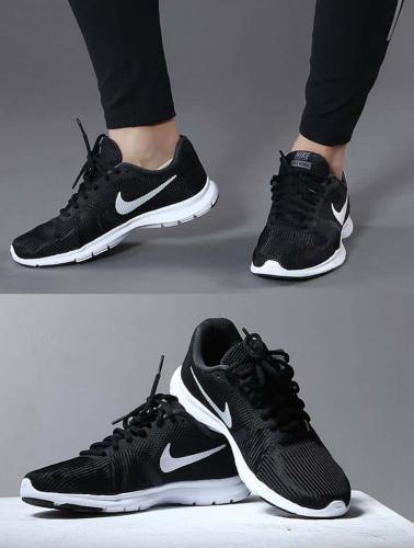 Tênis Nike Flex Bijoux Feminino – Ofertinha Promoções c55d9f9b28da1