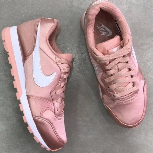 1ce0270606618 Tênis Nike MD Runner 2 - Feminino – Ofertinha Promoções