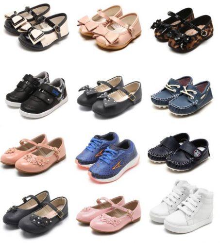 03b873883 Calçados Infantil (mais de 2400 modelos) – Ofertinha Promoções