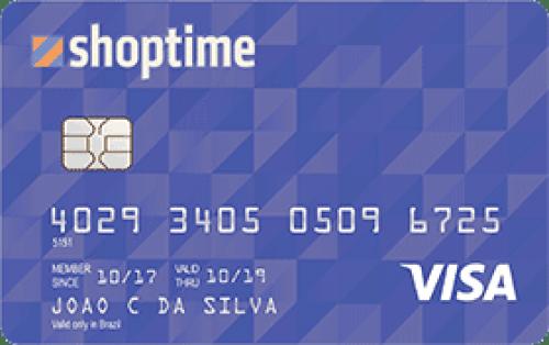 6705e28d949 Cartão Shoptime – Ofertinha Promoções