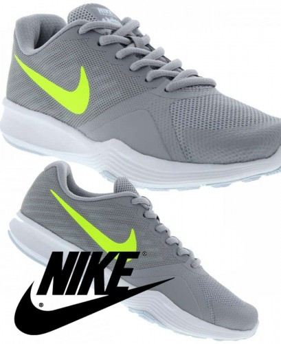 132bb112a55e9 Tênis Nike City Trainer - Feminino – Ofertinha Promoções
