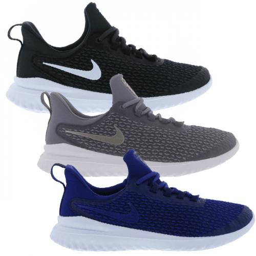 a3cbc4539d4 Tênis Nike Renew Rival - Masculino – Ofertinha Promoções