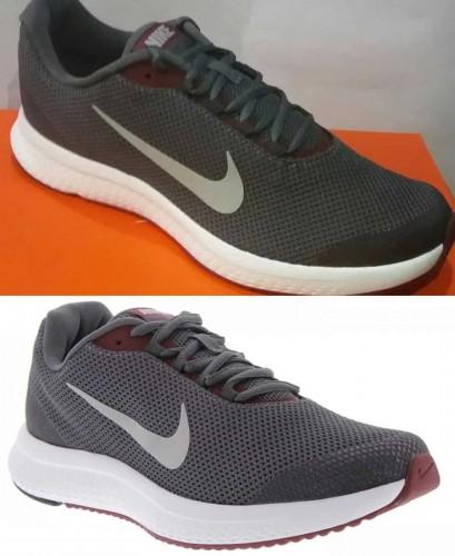 Tênis Nike Runallday - Masculino – Ofertinha Promoções b2cee20e5f0
