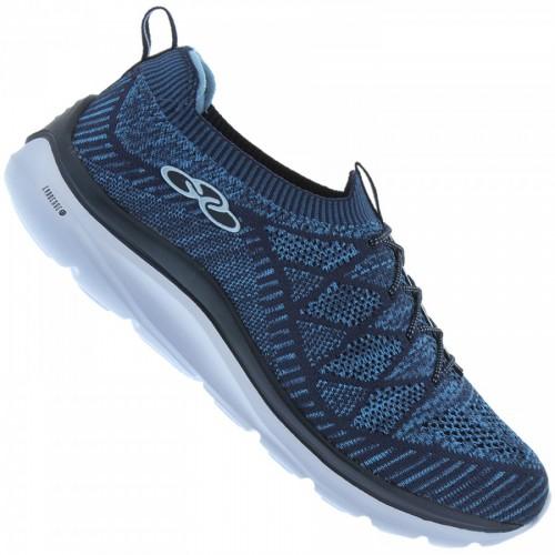 0e49e8c6fb Tênis Olympikus Secret - Feminino – Ofertinha Promoções