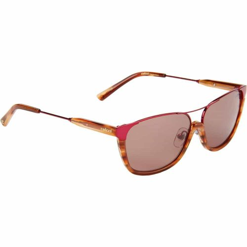 15c4b17564910 Óculos de Sol Colcci Feminino Wayfarer – Ofertinha Promoções
