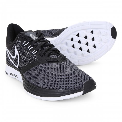 10f820daf Tênis Nike Zoom Strike – Ofertinha Promoções