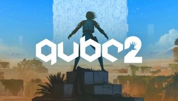 Juegos Gratis Con Gold En Noviembre 2018 Para Xbox One