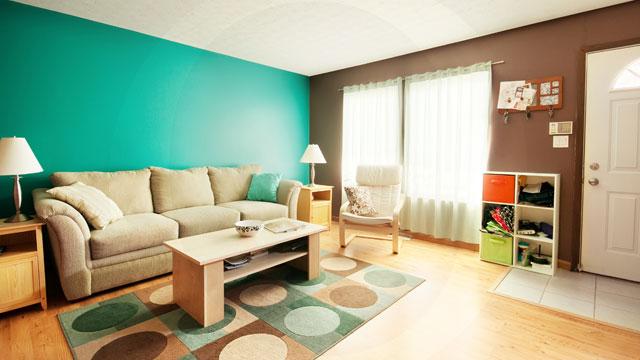 Muebles Clean  Limpieza de sof butaca o seccional y 4