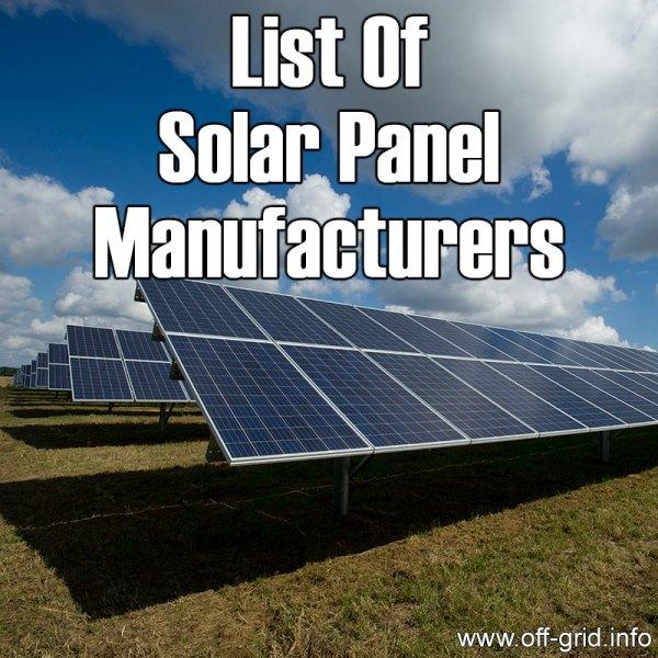 Solar Panel Suppliers In Delhi Distributors - Year of Clean
