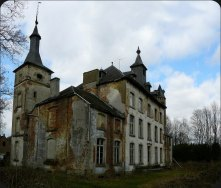 Chateau_H_revisit_01
