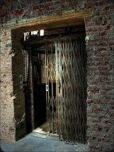 07 - Elevatordoor