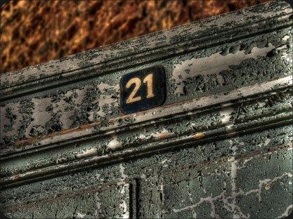 10 - detail 21