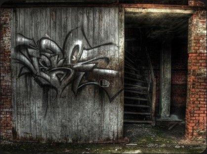 schotte_31