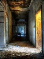 04 - Hall