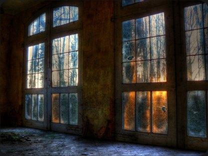 08 - Windows