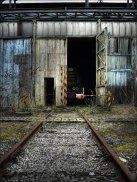 Traingraveyard_01