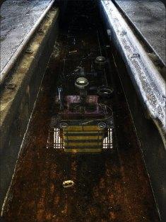 Traingraveyard_04