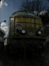 Traingraveyard_05