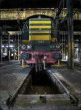 Traingraveyard_08